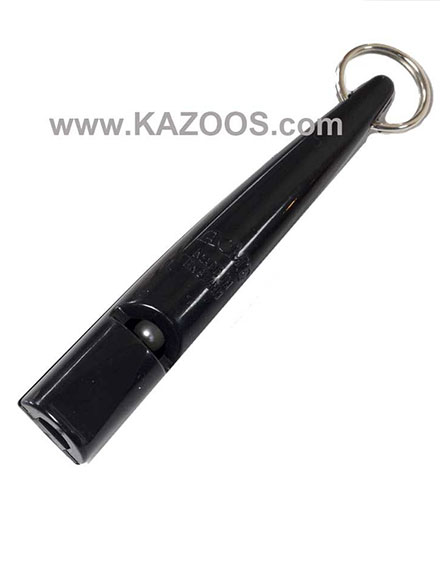 Acme 210 Dog Whistle